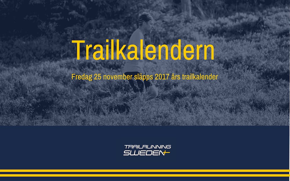 15d1b871c4ce Vilka traillopp planerar du till 2017? - Trailrunning Sweden ...